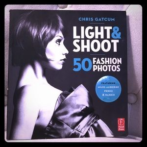 Other - Light & Shoot | 50 Fashion Photos